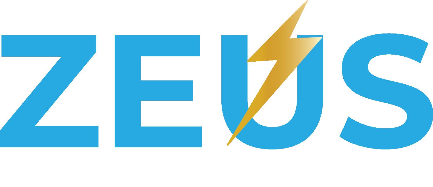 About – Zeus ICT Services